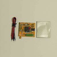 Чіп чіп chip X360 RUN x360run + cable XBOX 360