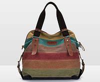 Женская сумка. Модная сумка. Женские модные сумочки. Сумки. Стильная сумочка. Cумки из холста