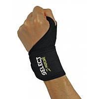 Бандаж на запястье Select Wrist Support 6702