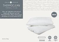 Подушка антиаллергенная Penelope  Thermolite Clean 50х70