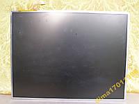 Матрица 14.1 TD141TGCD2 Acer 2350