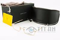 Оправа очки интернет Emporio Armani EA1273