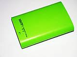 Enco Power Bank 8800mAh Зовнішній акумулятор портативний зарядний пристрій, фото 4