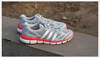 Беговые кроссовки Adidas Climacool Chill Fresh W S77278