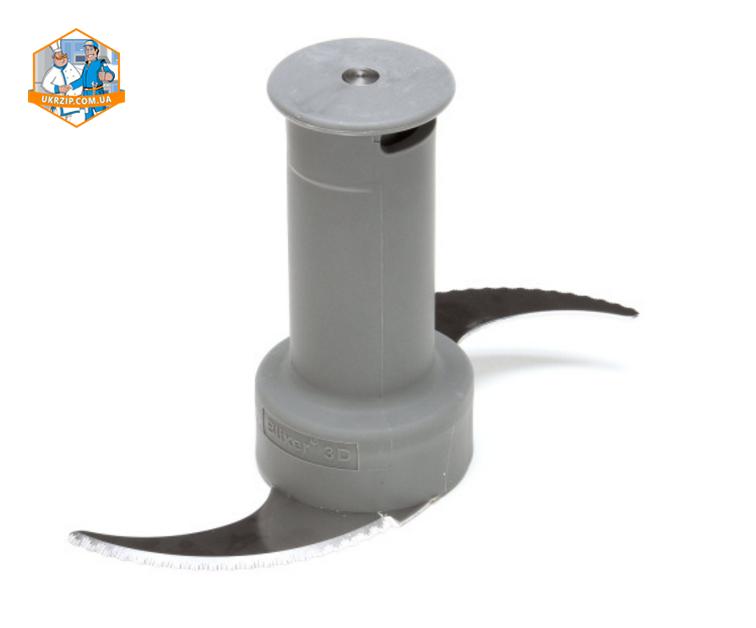Для бликсера Robot Coupe Blixer 3 нож 27447 - UKRZiP.COM.UA - запчасти к профессиональному пищевому оборудованию в Каменском