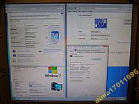 Материнская плата Dell Latitude E5410+core i3-M370 pwa 59dmw