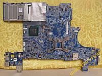 Материнская плата + проц.core2duo P8400 Dell e6400 LA-3805P