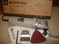 Реноватор Элпром ЭМ-250
