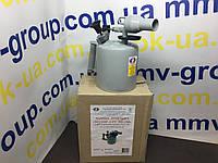 Лампа паяльная «Мотор Січ ЛП-2»