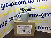 Лампа паяльная «Мотор Січ ЛП-1», фото 1