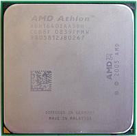 Процессор AM2 Athlon 64 LE-1640 2.6 Ghz - Tray