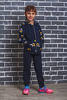 Детский спортивный костюм Микки