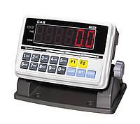 Весовой индикатор к платформенным весам Геркулес CI-200A