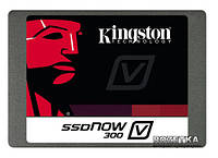 Kingston SSD now v300 (SV300S37A/60G) - 60Gb