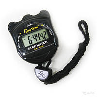 Цифровой спортивный секундомер XL-010