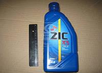 Масло моторное ZIC X5 10W-40 (Канистра 1л)