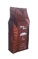Зерновой кофе Monte Ricco Brown Vending 1 кг