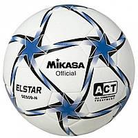 Мяч футзальный Mikasa (SE509N)