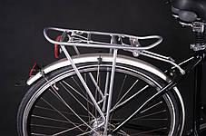 Велосипед  PUCH Кардан 28, фото 3