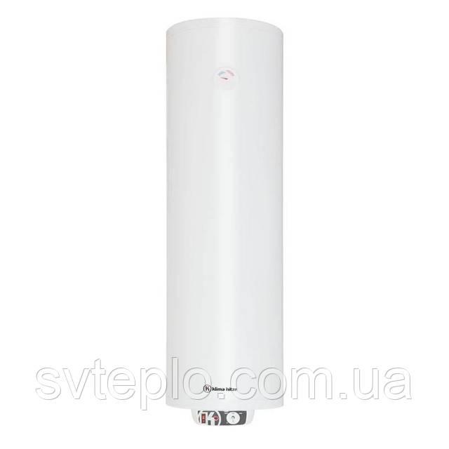 Электрический водонагреватель Klima Hitze ECO Slim Dry EVSD 20