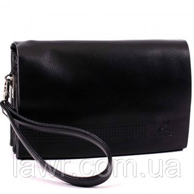 f9ef3559678a Купить Мужская сумка через плечо, клатч, барсетка Gorangd 9914 ...