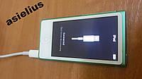 Apple iPod Nano 7th Gen A1446 16GB