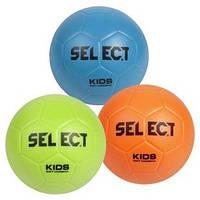 Мяч гандбольный детский Select Soft Kids
