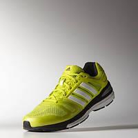 Кроссовки для бега Adidas Questar Boost М B44256