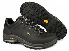 Чоловічі черевики зимниеGrisport (Red Rock) 12817 чорні