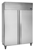 Шкаф холодильный TEFCOLD-RK1420