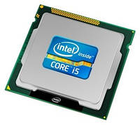 Процессор Intel Core i5-2400s 3.3GHz s1155