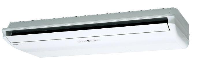 ABYG45LRTA/AOYG45LETL Инверторный кондиционер Fujitsu подпотолочного типа