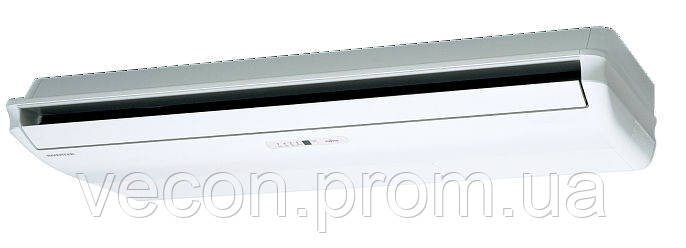 ABYG54LRTA/AOYG54LATT Инверторный кондиционер Fujitsu подпотолочного типа