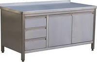 Металлическая мебель Лабораторная мебель Медицинская мебель Торговая мебель Производственная Социальная мебель