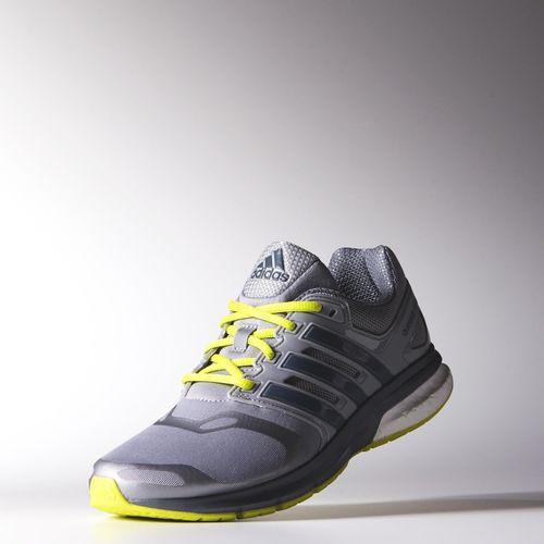 Беговые кроссовки Adidas QUESTAR Вoost B40169 (Оригинал)