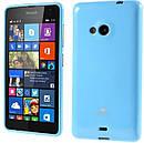 Чехлы ТМ Mercury для Microsoft Lumia 535