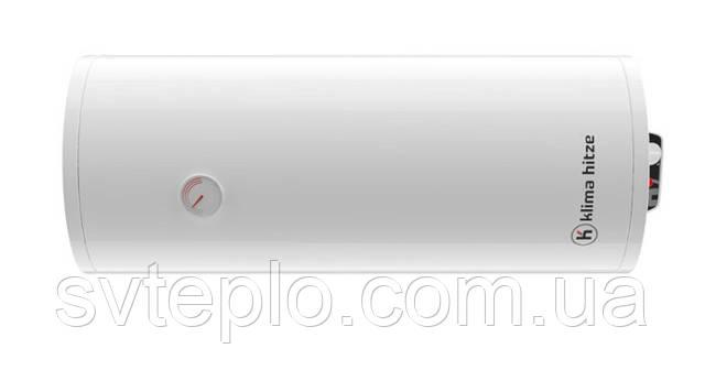 Электрический водонагреватель Klima Hitze ECO Slim EHS 50