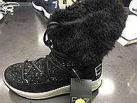 Спортивная обувь EA7 (Италия)