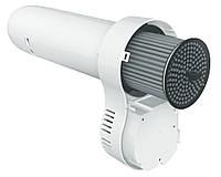 Приточно-вытяжная вентиляция с рекуператором Soler & Palau ECO ROOM 100/500