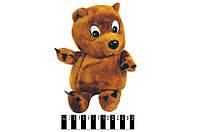 """Мягкая игрушка """"мишка винни пух"""" f-f421718"""