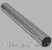 Труба нержавеющая 18х1,5 по стали нж 12Х18Н10Т