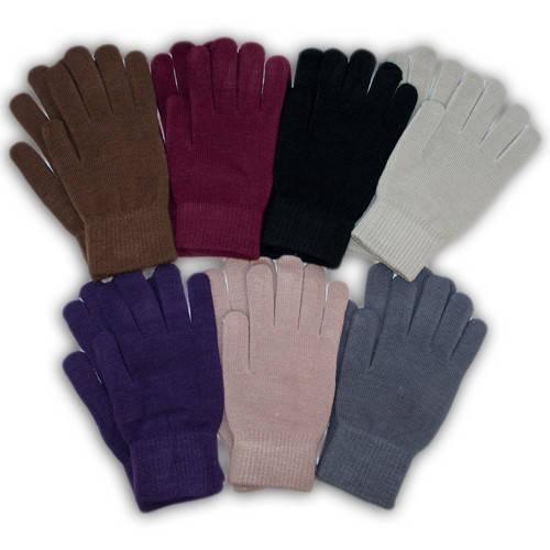 Детские перчатки, C23