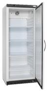 Шкаф холодильный TEFCOLD-UR600