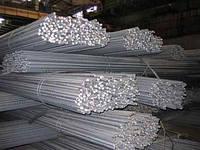 Арматура стальная строительная/запорная, мера и ндл 8 10 12 14 16 купить у нас лучшая цена за метр