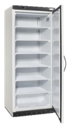 Шкаф морозильный TEFCOLD-UF600