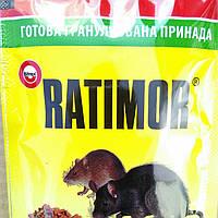 Ratimor (ратимор) аналог РАТ Киллер 75г.