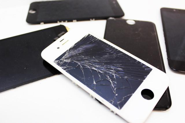 Самый ценный совет при ремонте телефона.