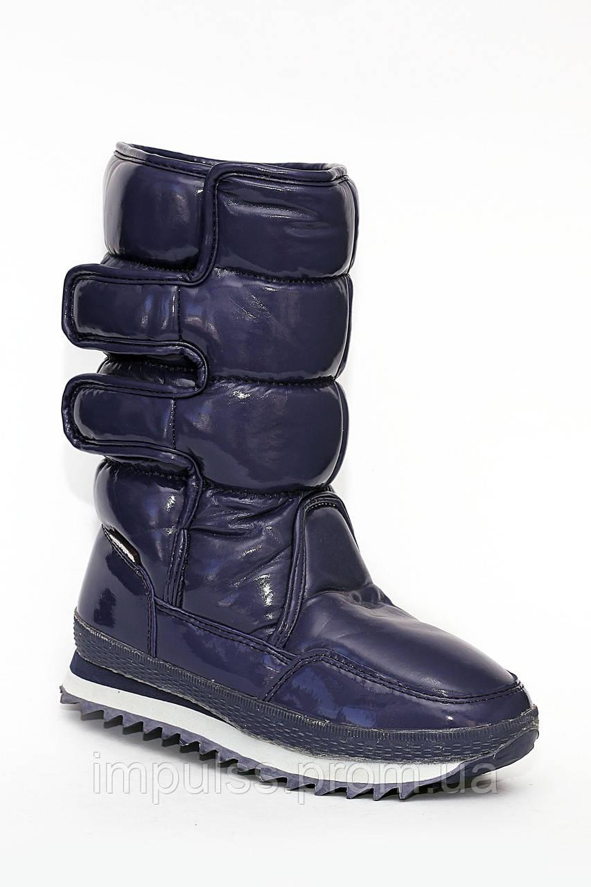 8adf0030ca0b Дутики подростковые, женские Super Gear (36- 41) - Impulss Детская обувь  оптом