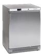 Шкаф морозильный TEFCOLD-UF200S