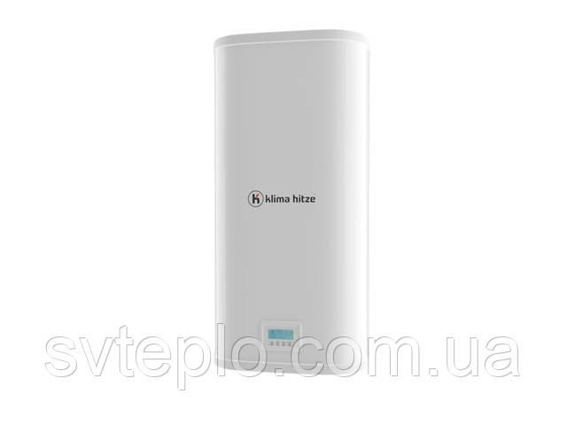 Электрический водонагреватель Klima Hitze Flat Dry FUD 5020 ER